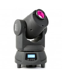 Skytec - Panther 50 Cabeza Movil Led Spot