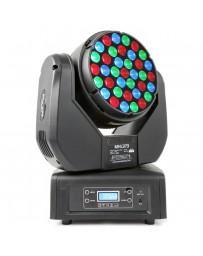 Skytec - MHL373 Cabeza Movil LED 37x 3RGB