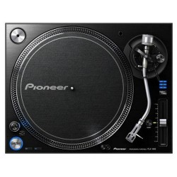 Pioneer - PLX-1000