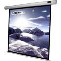 Celexon - Manual Mural 160x160