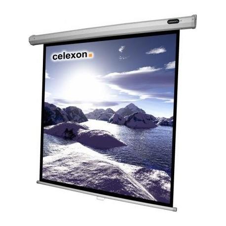 Celexon - Manual Mural 240x240