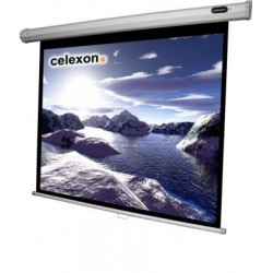 Celexon - Manual Mural 160x120