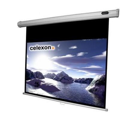 Celexon - Manual Mural 160x90
