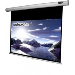 Celexon - Manual Mural 180x102