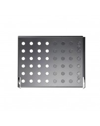 Adam Hall - SLT001TRAY