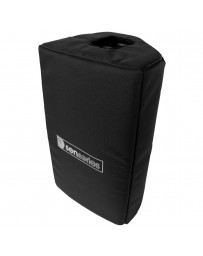 American Dj Europe - Cover Sense 12 Speaker