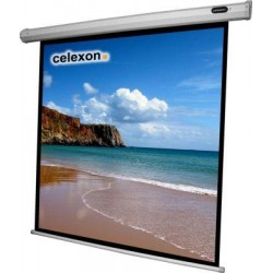 Celexon - Electrica Basica 120x120