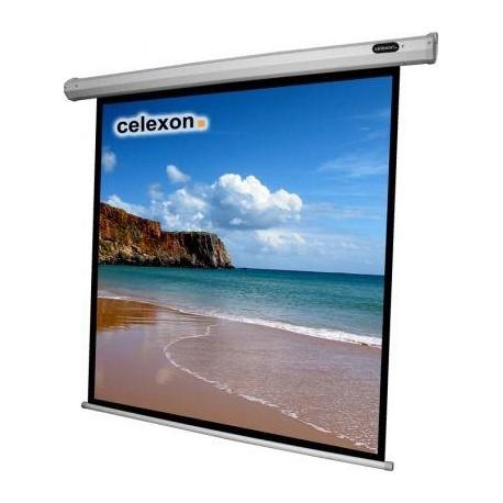Celexon - Electrica Basica 240x240