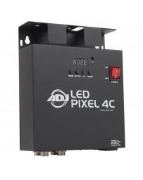 American Dj - LED Pixel 4C