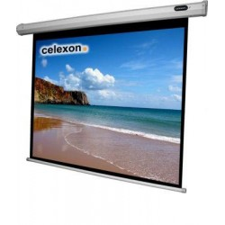 Celexon - Electrica Basica 200x150