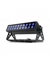 American Dj Europe - UV LED BAR 20