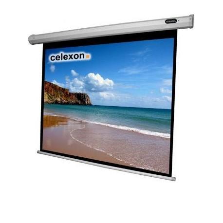 Celexon - Electrica Basica 220x165