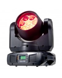 American Dj Europe - Inno Color Beam Z7