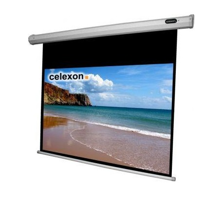 Celexon - Electrica Basica 200x113