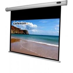 Celexon - Electrica Basica 220x124