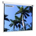Celexon - Electrica PRO 120x120