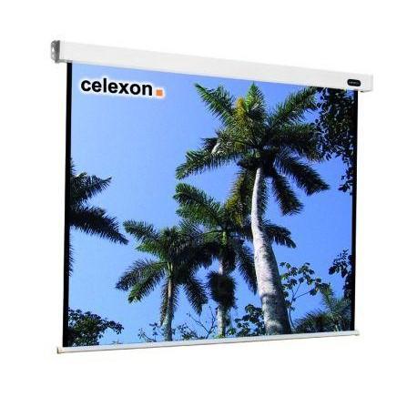 Celexon - Electrica PRO 160x160
