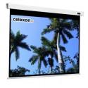 Celexon - Electrica PRO 160x120