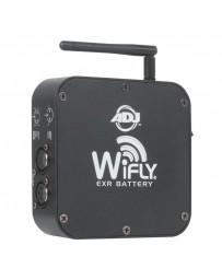 American Dj - WiFly EXR BATTERY
