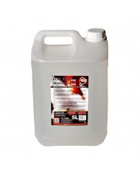 American Dj - Fog Juice CO2 – 5 Liter