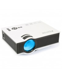 Skytec - Entertainment Projector