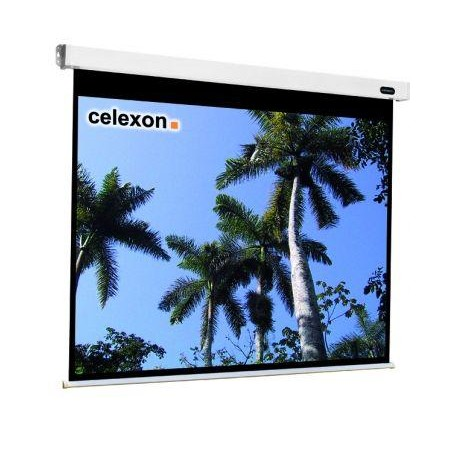 Celexon - Electrica PRO 240x180