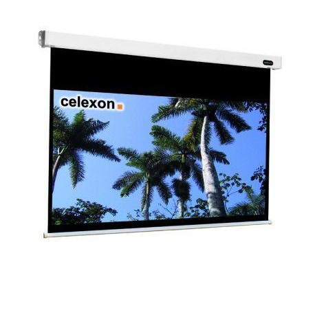 Celexon - Electrica PRO 160x90