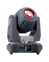 Skytec - Panther 2R Cabeza Movil DMX 15 canales