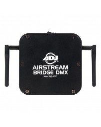 American Dj - Airstream Bridge DMX
