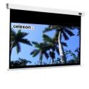 Celexon - Electrica PRO 220x124