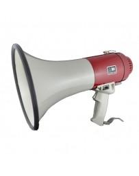 Acoustic Control - MEG 25 1