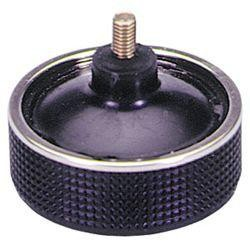 Technics - SFGC-122-04E