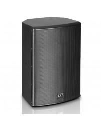 LD Systems - LDSAT82G2 1