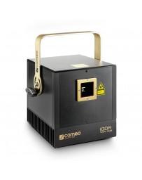 Cameo - CLLIODA1000RGB 1