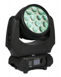 Showtec - Phantom 120 LED Wash