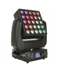 Showtec - Phantom 300 LED Matrix