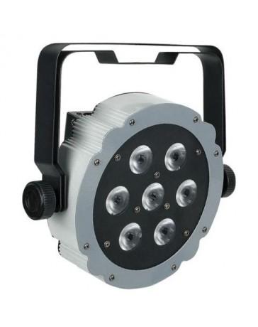 Showtec - Compact Par 7 Q4 1