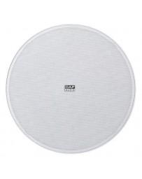 Dap Audio - DCS-6230