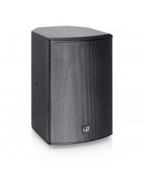 LD Systems - LDSAT82AG2