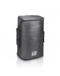 LD Systems - LDDDQ15B