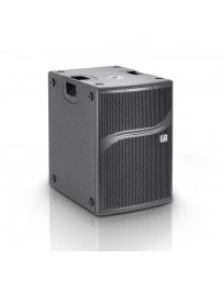 LD Systems - LDDDQSUB212 1