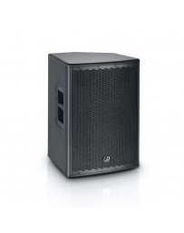LD Systems - LDGT12A