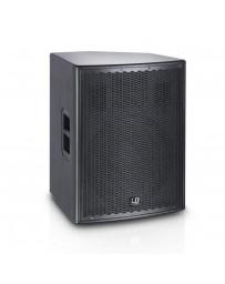 LD Systems - LDGT15A