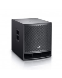 LD Systems - LDGTSUB15A 1