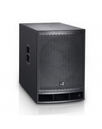 LD Systems - LDGTSUB18A