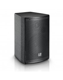 LD Systems - LDMIX6G2