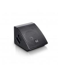 LD Systems - LDMON81AG2