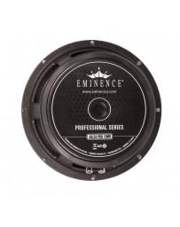 Eminence - EDP10MRA