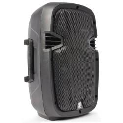 Skytec - SPJ-800ABT MP3