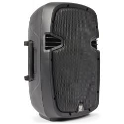 Skytec - SPJ-1000ABT MP3
